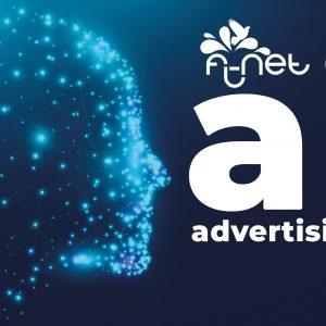 AI-advertising